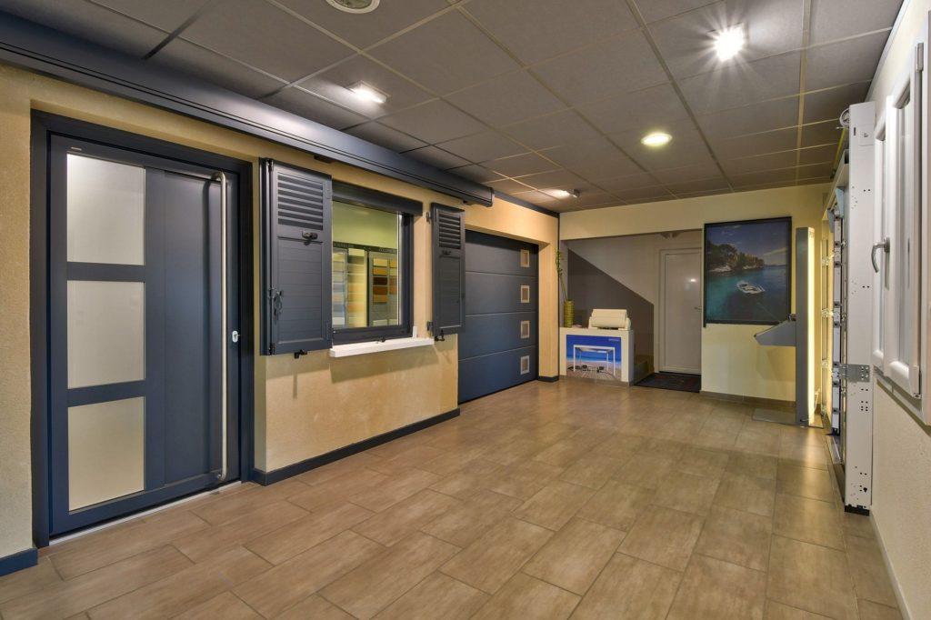 visite-virtuelle-showroom-portes-fenetres-portail-massieux